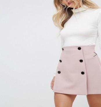 pinkdouble1