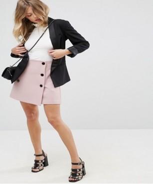 pinkdouble2