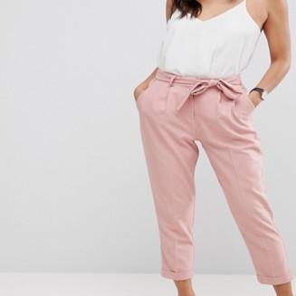 pinktr1